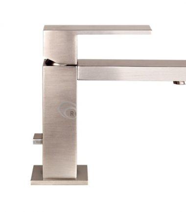 GESSI-miscelatore-lavabo-RETTANGOLO-20001