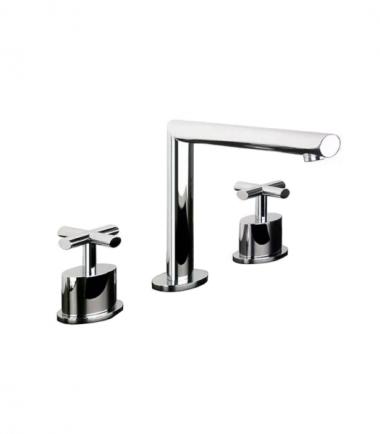 ovale lavabo 23301