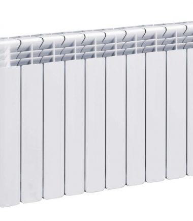 radiatori alluminio