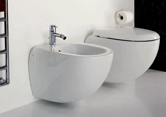 Igienici ceramiche addeo - Richard ginori sanitari bagno ...