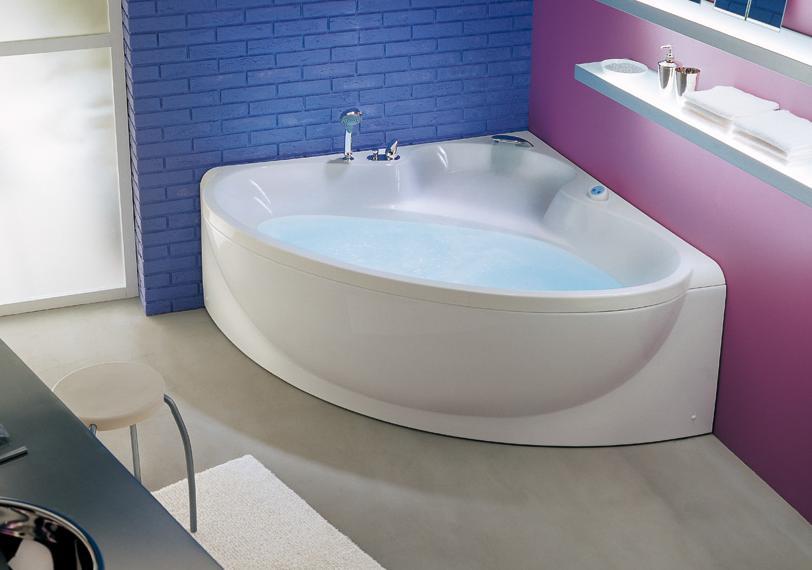 Vasca Da Bagno Blu Bleu : Blu bleu categorie prodotto ceramiche addeo