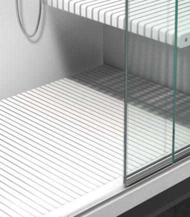 Pluvio-Deck