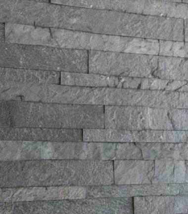 artesia-silver-grey