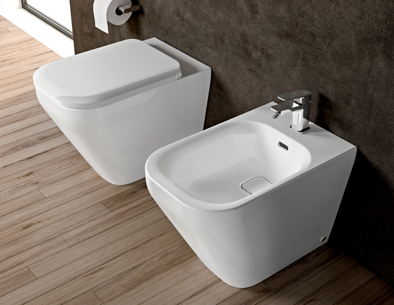 tonic ii ceramiche addeo. Black Bedroom Furniture Sets. Home Design Ideas