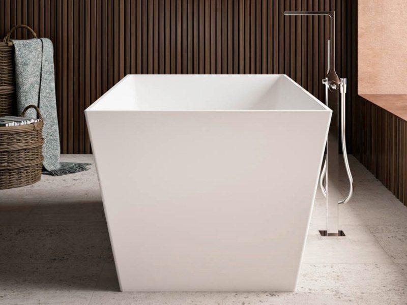 Vasca Da Bagno Blu Bleu : Bella vasche da bagno blu bleu prezzi bagno idee