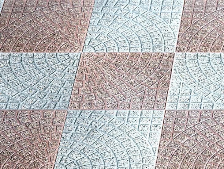 Ventaglio levigato ceramiche addeo - Rimuovere cemento da piastrelle ...