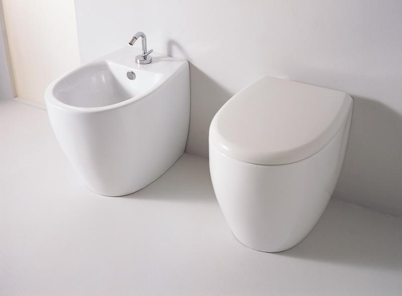 Sanitari hidra prezzi boiserie in ceramica per bagno - Sanitari per bagno prezzi ...