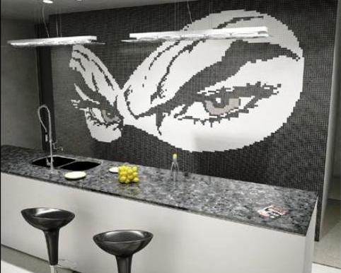 Ceramiche bagno design piastrelle bagno fumetti vadeburg.com