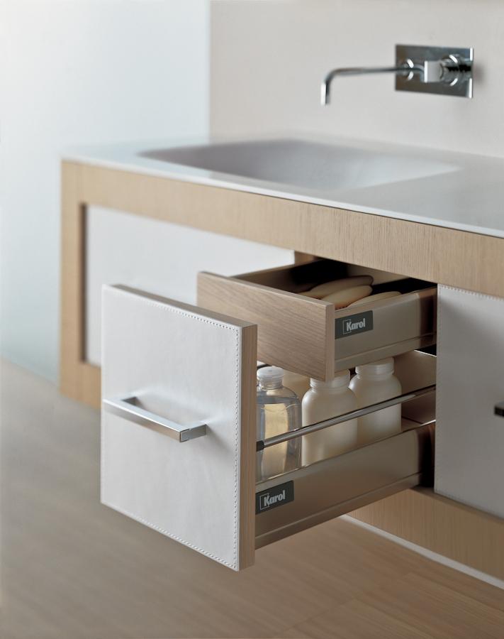 categorie karol mobili e arredo bagno zona bagno tag addeo anta bagno ...