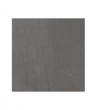 basaltinanaturale 60×60