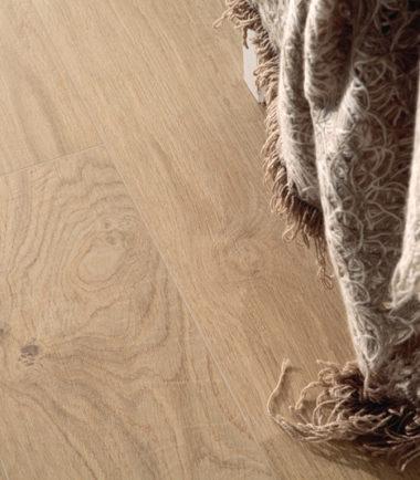 bio timber oak patinato