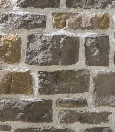 biopietra roccia castagno