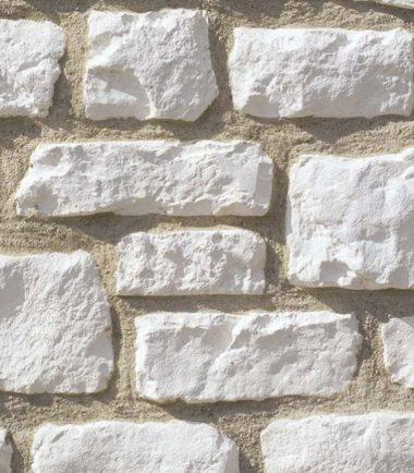 biopietra roccia quarzo