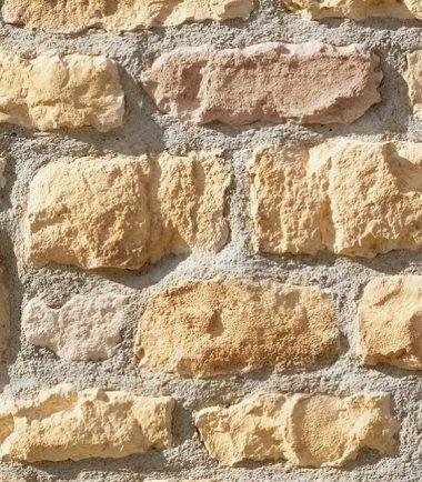 biopietra roccia zolfo
