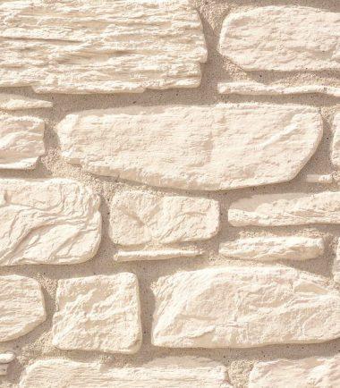 biopietra sierra light bianco