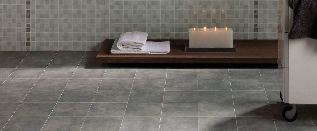 Colors ceramiche addeo for Piastrelle bagno lavanda