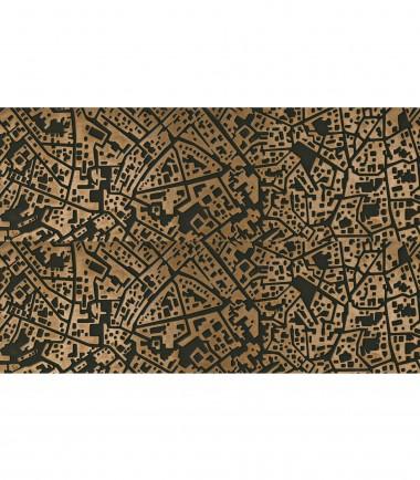 city-cordusio-bronze-3d-lea