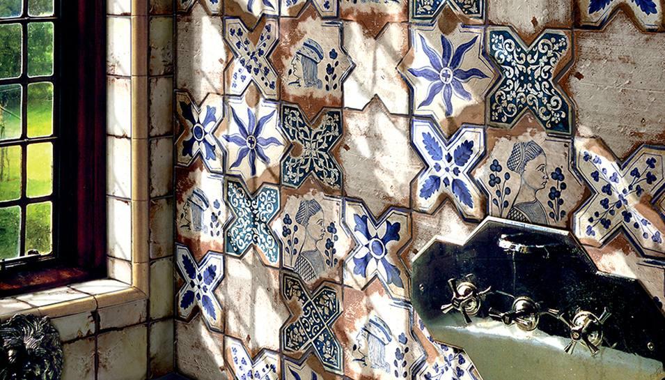 Collezioni dautore ceramiche addeo