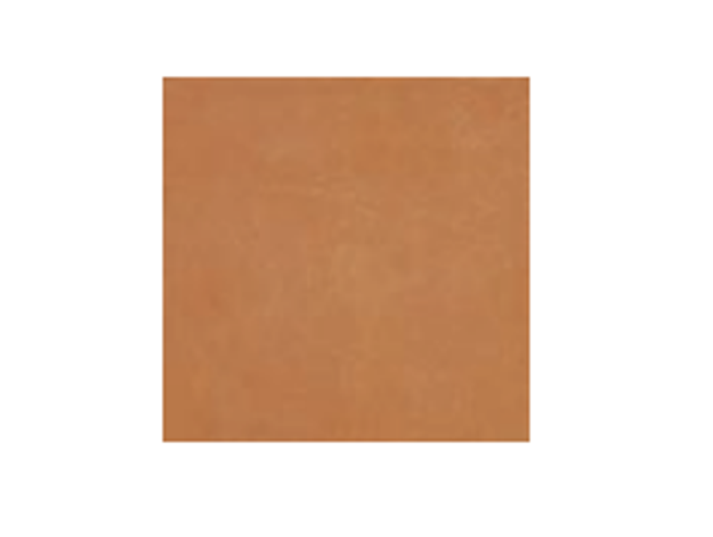 Colors arancio ceramiche addeo