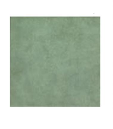 colors eucalipto