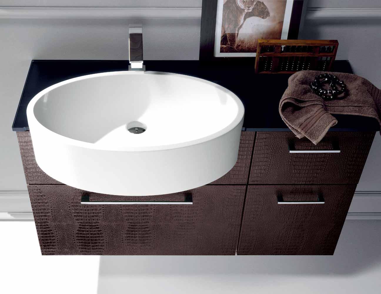 categorie kios mobili e arredo bagno zona bagno tag addeo ante bagno ...