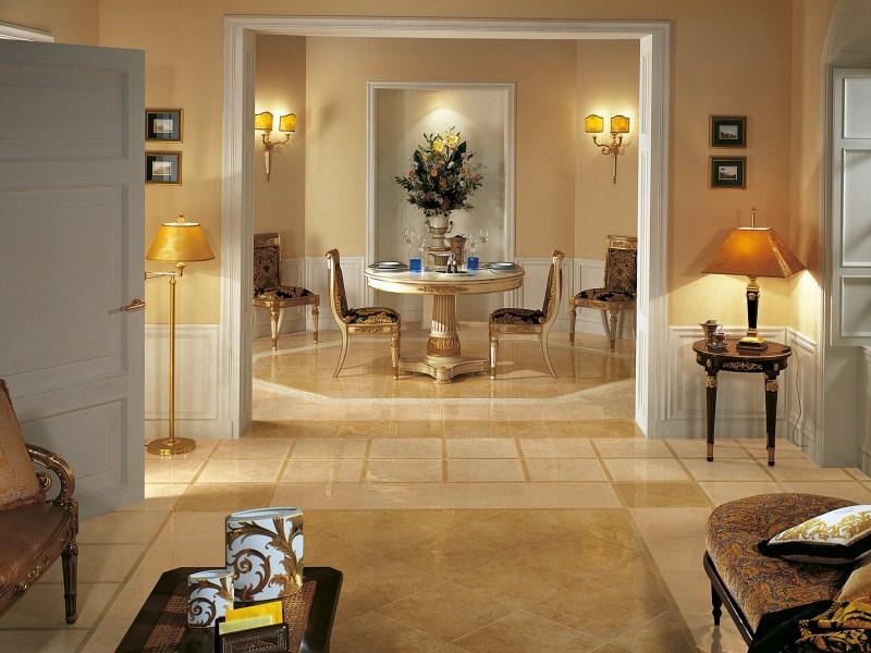Beautiful mattonelle bagno versace u home kitchen designs