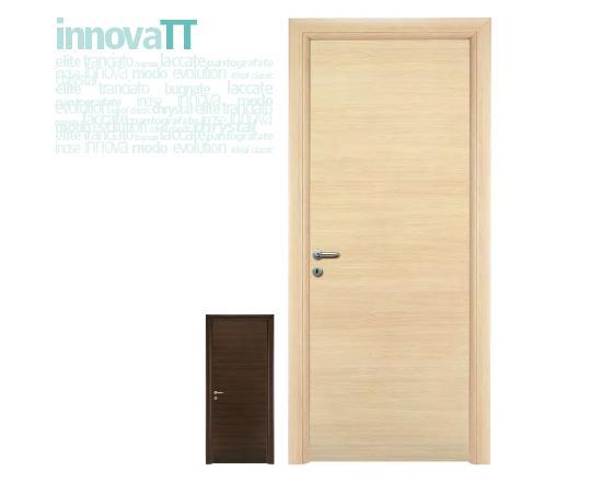 Innova TT – porta | Ceramiche Addeo