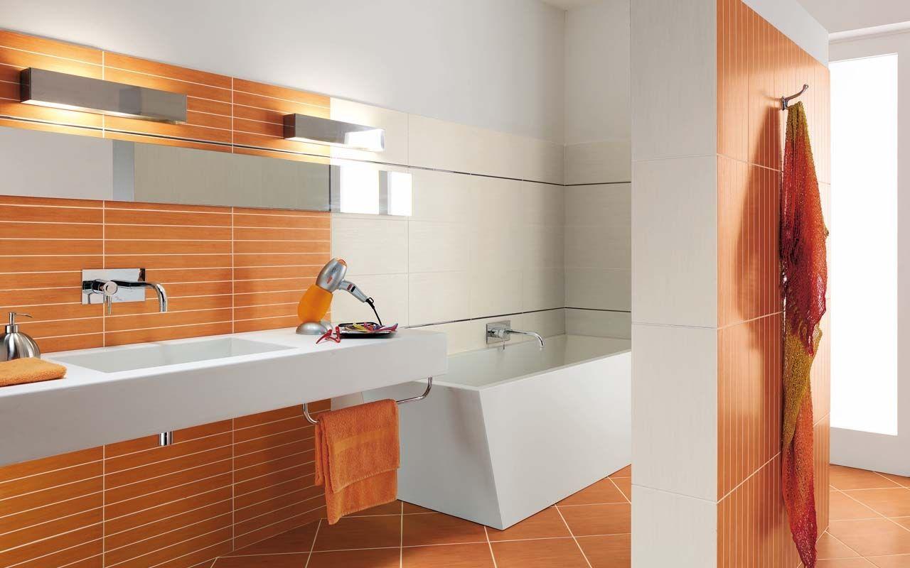 Specchiera moderna camera da letto - Schienali per cucine ...