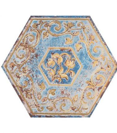 la galleria eco ceramica 02