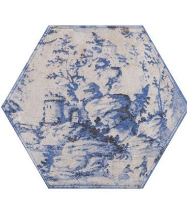 la galleria eco ceramica 07