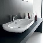 lavabo-80-appoggio---sospeso-abc