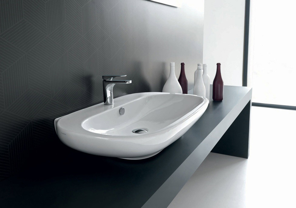 GROHE  Grohe AG Company Page  Welcome to GROHE