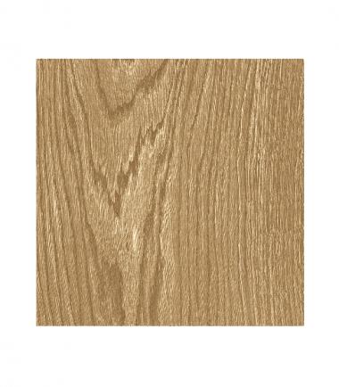 lea bio select oak natural