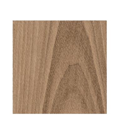 lea bio select walnut chinnamon