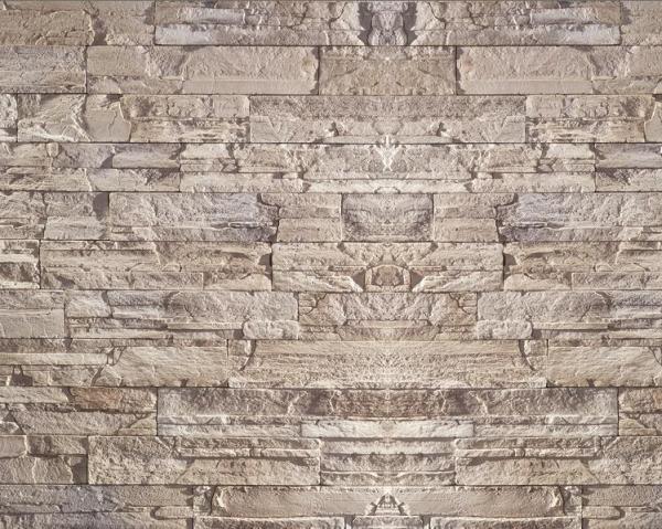 Texture Pietra ~ Ispirazione design casa
