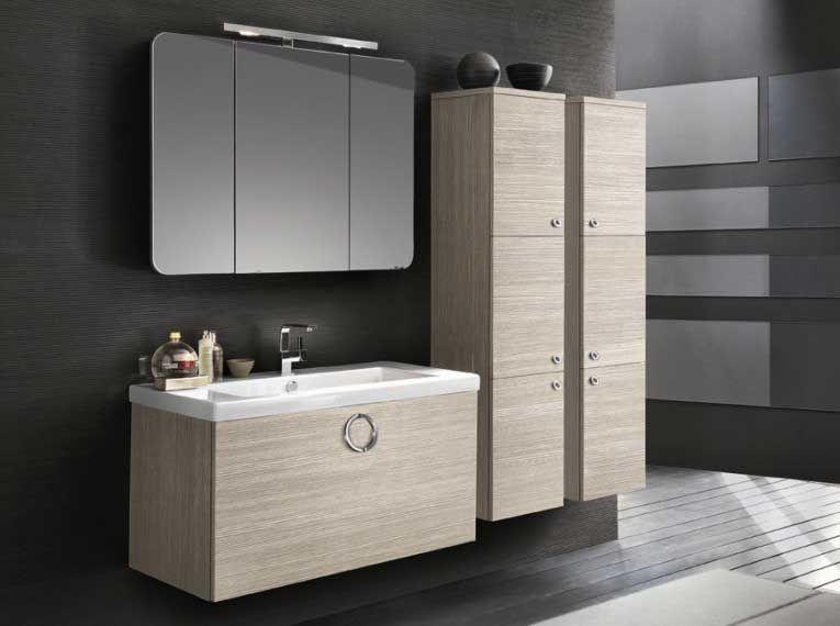 Artesi Arredo Bagno : Mobili bagno artesi prezzi design casa creativa e