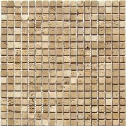Mosaici - ItalianTrend : prodotto
