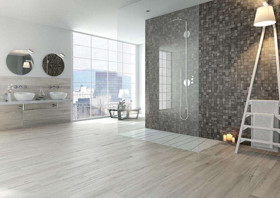 Natura ceramiche addeo for Pavimenti a mosaico per interni