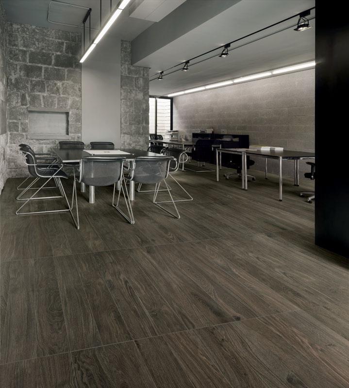 spesso Bio Timber | Ceramiche Addeo ZP04