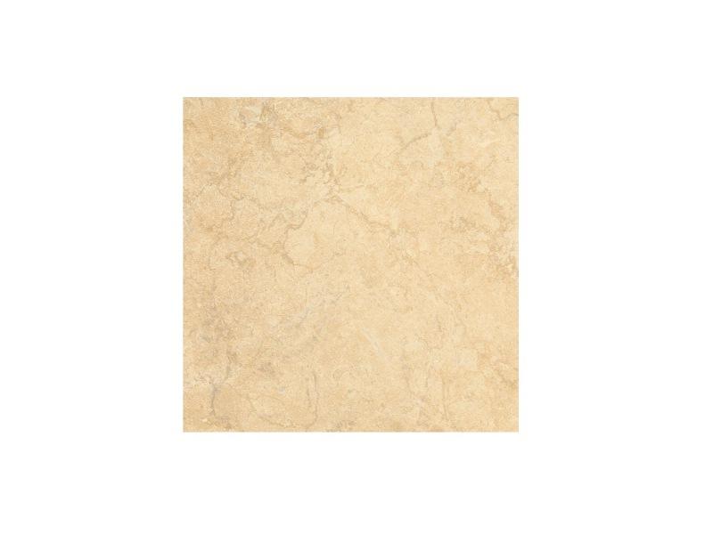 Pavimento versace prezzo al mq pavimenti e ceramiche versace pavimento versace prezzo al mq - Stock piastrelle versace ...
