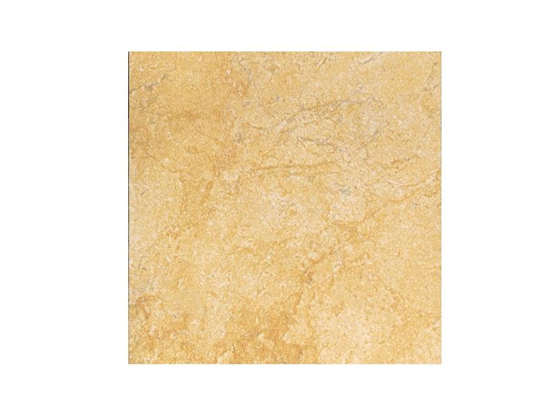 41 41 Palace Oro Versace Ceramiche Addeo