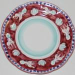 Miscelatori piatti doccia rettangolari in ceramica 2014 for Piatto doccia 70x100 leroy merlin