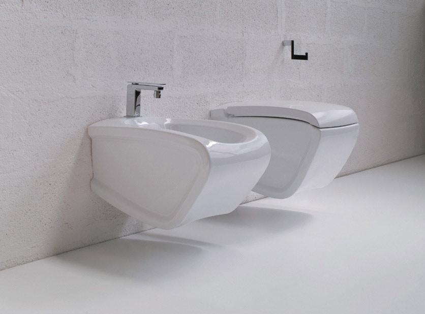 Sanitari bagno lecce offerta una fonte di ispirazione for Offerta sanitari bagno
