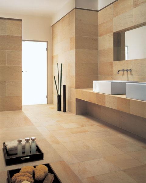 tecnoquartz ceramiche addeo. Black Bedroom Furniture Sets. Home Design Ideas