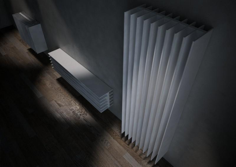tt termoarredo ceramiche addeo. Black Bedroom Furniture Sets. Home Design Ideas