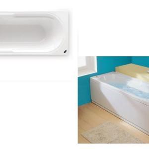 Bagno completo a 1.000,00 €uro | Ceramiche Addeo