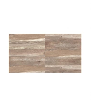 wooden almond cdc
