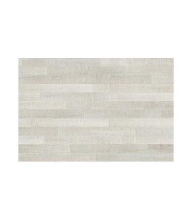 wooden white cdc