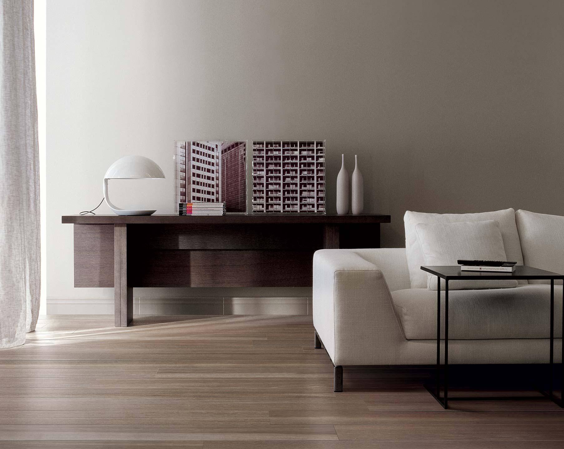 Rivestimenti Bagno Napoli : Wooden tile ceramiche addeo
