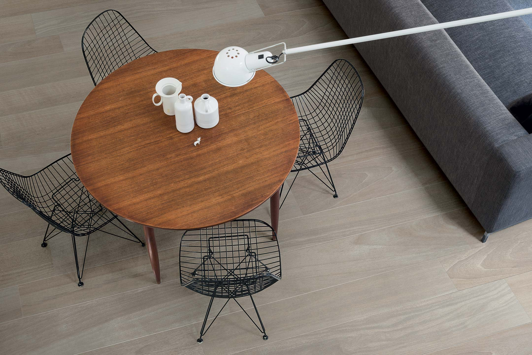 wooden tile | ceramiche addeo - Piastrelle Casa Dolce Casa Prezzi